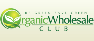 Organic Wholesale Club